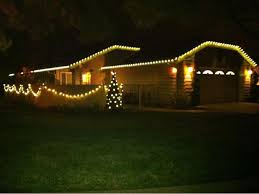 holiday lighting and decorations bay area themes 408 401 1631