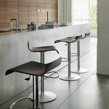 designer kitchen bar stools furniture contemporary bar stools by walmart stools on cozy lowes