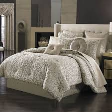 King Vs California King Comforter California King Comforter Dimensions Fraufleur Com