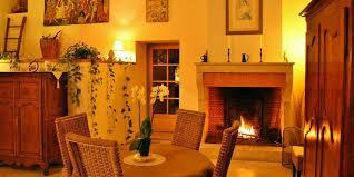 chambre d hote vineuil la vigneronne chambres d hôtes entre blois et chambord chambre d