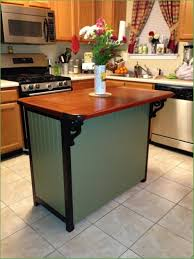 kitchen island table with stools full size kitchen islands drop leaf breakfast bars amp island with