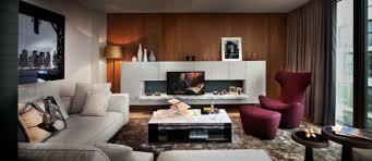 ideen fr einrichtung wohnzimmer 100 ideen für wohnzimmer frischekick mit farben