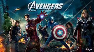 film marvel akan datang the avengers pingkling tells stories