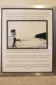 wedding wishes lyrics diy wedding photo with lyrics less than 35