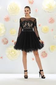 short homecoming dresses the dress outlet