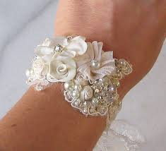 bridal bracelet images Awesome bridal bracelet for the most inspiring impressive effect jpeg