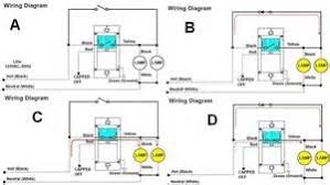 100 wiring diagram for lighting contactors how to wire a