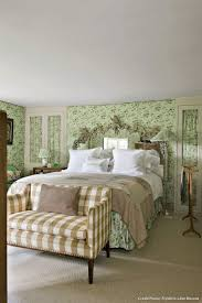 chambre cottage 42 best cottage anglais images on country cottages