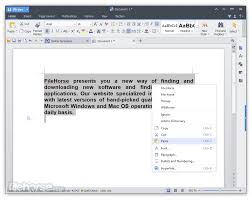 templates for wps office android wps office free 2016 10 2 0 5934 download for windows filehorse com