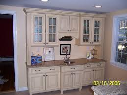 kitchen cabinet with hutch download kitchen hutches gen4congress com