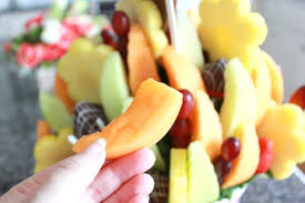 edible gifts delivered edible arrangements gift for s day budget savvy