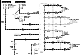 pioneer deh throughout deh 1200mp wiring diagram wordoflife me