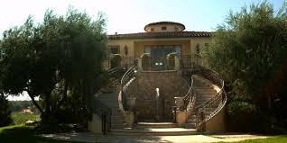 paso robles wedding venues calipaso winery and villa weddings get prices for wedding venues