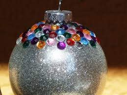550 best ornaments garland images on