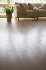 wood tech flooring flooring johns island johns island sc