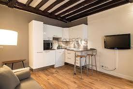 cours de cuisine boulogne billancourt location appartement 1 chambre boulogne billancourt 92100