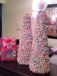 51 best dum dum sucker crafts images on pinterest diy birthday