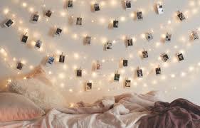 dorm room string lights diy string lights home design and interior