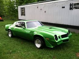 synergy green camaro ss for sale 23 best synergy images on green chevrolet camaro and