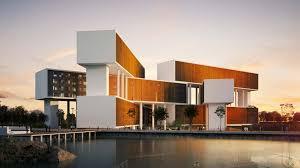 avantika bhuyan author at architectural design interior design