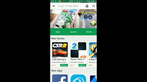 new play store apk play store mod apk
