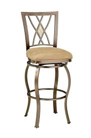 High Top Bar Stools Top Wood Wooden Swivel Bar Stools Inside Counter Height With Arms