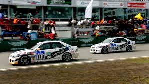 lexus altezza race past seasons 24hr nürburgring toyota gazoo racing