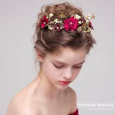 traditional hair accessories online shop hot sale traditional wedding hair accessories