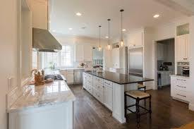 Kitchen Design Tulsa by Schone Kitchen Design Northern Kentucky And Greater Cincinnati
