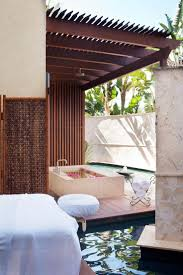 91 best spa treatment images on pinterest massage room spa