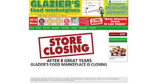 grocery stores open thanksgiving 2016 las vegas best store 2017