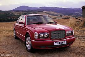 1997 bentley azure car picker red bentley azure