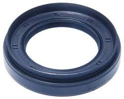 2003 lexus es300 tires oil seal axle case 50x80x11 2x17 4 febest 95hay 50801117l oem