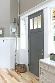 colors that go with grey what colours go with charcoal grey my go to paint colors paint