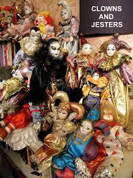 jester doll patterns search harlequin jester
