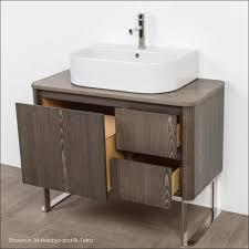 Wall Mounted Vanity Sink Bathroom The Most Furniture Awesome Kokols Wall Mount Vanity And