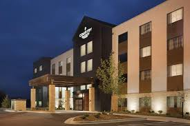 Comfort Inn Asheville Nc Country Inn U0026 Suites By Carlson As Asheville Nc Booking Com