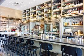 Top Bars Dallas 16 Essential Greenville Avenue Restaurants