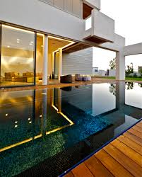 home interior for sale maharashtrian wada inspired modern home architecture