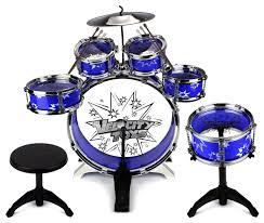 all drums u0026 percussion walmart com