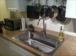 kitchen menards kitchen faucets walmart kitchen faucets tuscany