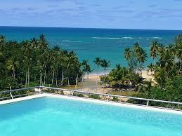 Veranda De Reve Front Of One The Attractive Beaches Of Homeaway Las Terrenas