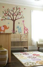 Nursery Decor Canada Baby Nursery Decor E Baby Nursery Decor Canada Baby