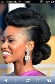 what are african women hairstyles in paris 101 best european black hairstyles images on pinterest african