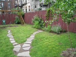 alternatives to grass in backyard best grass alternatives for backyards ideal h 20955