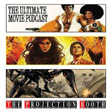 sweet booths all characters welcome the projection booth podcast past shows