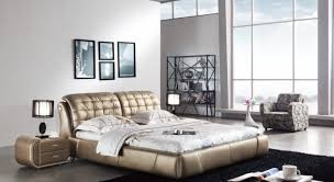 furniture view high end contemporary bedroom furniture beautiful