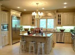 kitchen island with curved countertop ellajanegoeppinger com