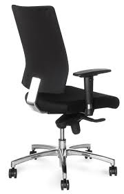 fauteuil de bureau basculant fauteuil de bureau très confortable anglet siège confortable avec