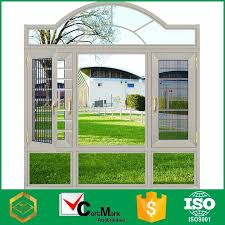 Awning Window Prices Aluminum Casement Window Lowes French Window Price Aluminum